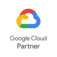 Google Cloud Service Provider Melbourne